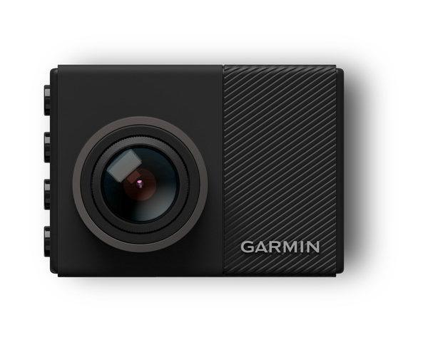 dezent mit vollem weitblick die garmin dash cam 65w the. Black Bedroom Furniture Sets. Home Design Ideas