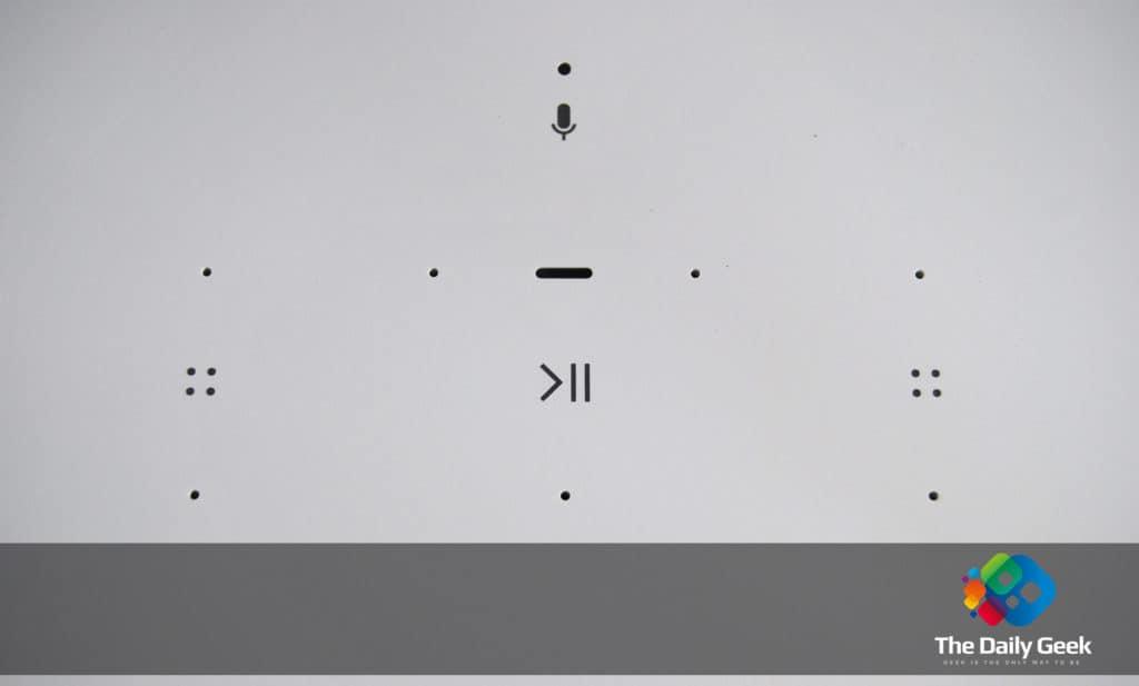 Sonos Soundbar